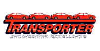 Transporter Engineering