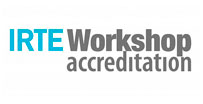 IRTE Workshop Accreditation